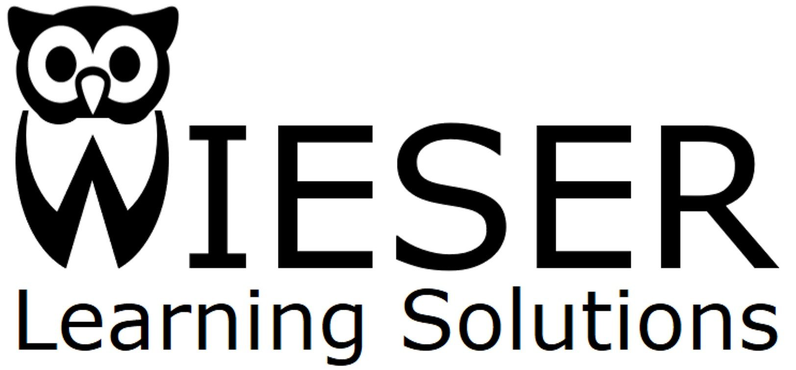Wieser Learning Solutions